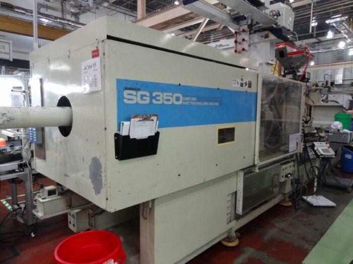 385 Ton Sumitomo | SG350 1