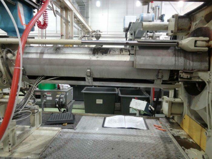 385 Ton Sumitomo | SG350 8