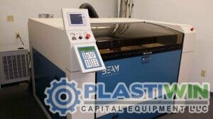 toyo injection molding machine manual
