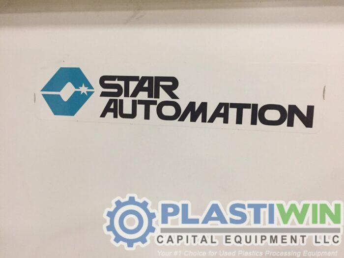 Star Automation TW 2000FM-3 (3)