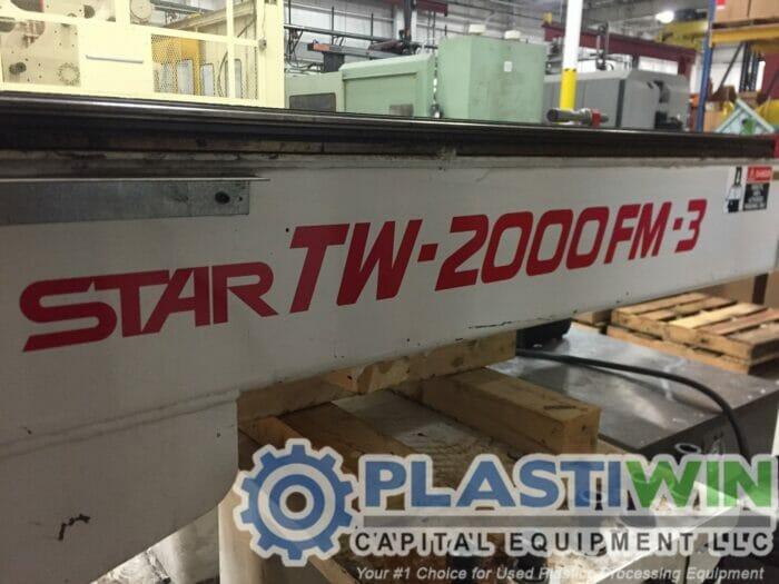 Star Automation TW 2000FM-3 (4)