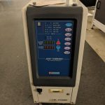 Kawata TW-200MD Temperature Controller (2) cleaned
