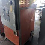 Used 400 CFM Motan Model MDD-400 Desiccant Dryer