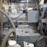 Used 154 Ton Nissei FN3000 Injection Molding Machine 5