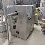 Used 5 HP Conair Model PD5 Vacuum Pump