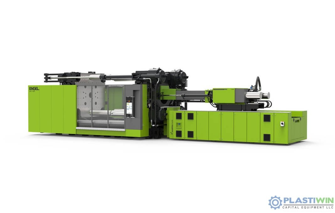 What are the Pros and Cons of Buying New Machinery? 2