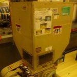 Nissui FNSK-15SC Low RPM Grinder