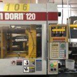 120 Ton Van Dorn 120HT-8 (2)