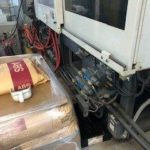 120 Ton Van Dorn 120HT-8 (4)