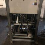 AEC GPWC 10 Ton Chiller (1)
