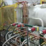buy used 500 ton mitsubishi injection molding machinery for sale