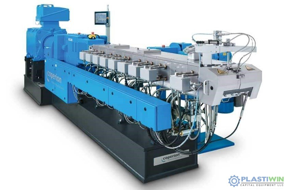 The Basics on How To Buy Plastic Extrusion Equipment