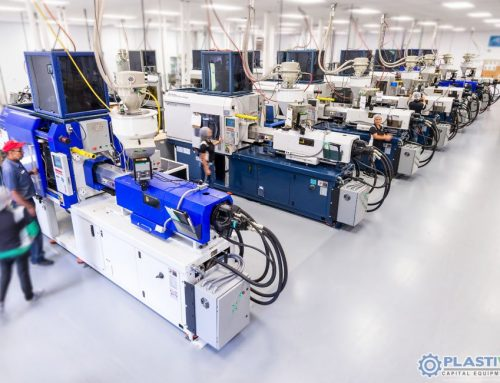 6 Common Myths about Injection Molding Debunked