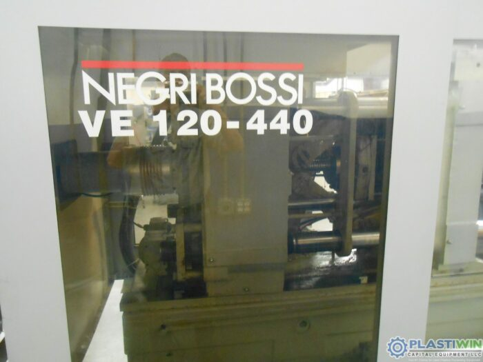 130 ton negri bossi VE120-440 (5)