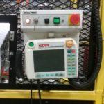 star automation LW-1600VI-480