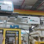 Star Automation TW-1400V-460 (4)
