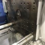 100 Ton Sumitomo SE100S LSR Injection Molding (1)