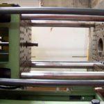 40 Ton Arburg 270M-350-90