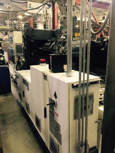500 Ton Cincinnati MTs-500 (2)