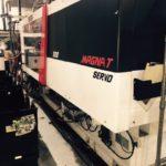 500 Ton Cincinnati MTs-500 (4)
