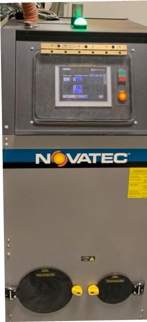 Novatec NWB-50-DC+ (6)