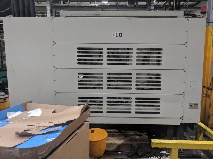 1300 Ton Cincinnati MM1300-362 (15)