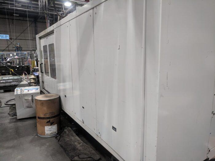 1300 Ton Cincinnati MM1300-362 (16)