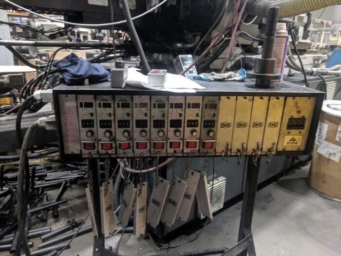 1300 Ton Cincinnati MM1300-362 (23)