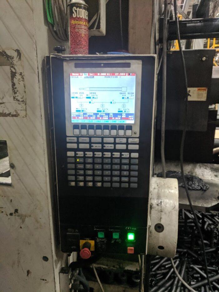 1300 Ton Cincinnati MM1300-362 (6)