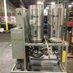 Dri-Air Dryer (1)