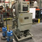 used dri-air dryer equipment for sale