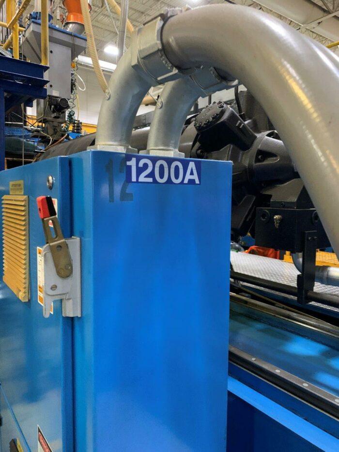 1200 Ton Engel ES70007001200DK (11)