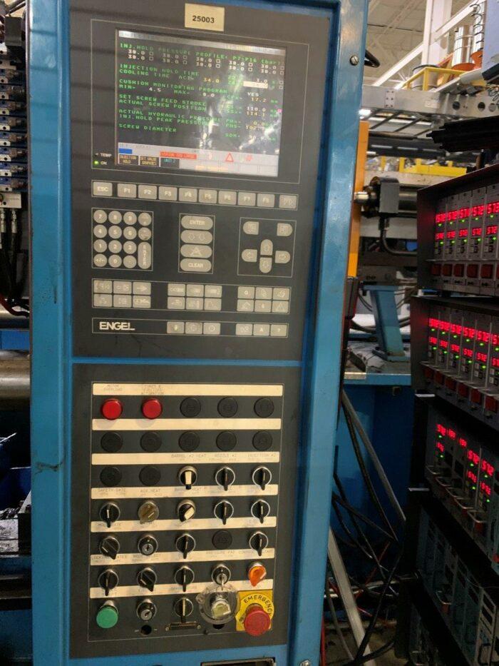 1200 Ton Engel ES70007001200DK (8)