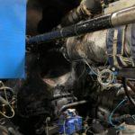 1800 Ton Engel 16050-1050W-1800 DUO-2F (1)
