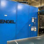 1800 Ton Engel 16050-1050W-1800 DUO-2F (11)