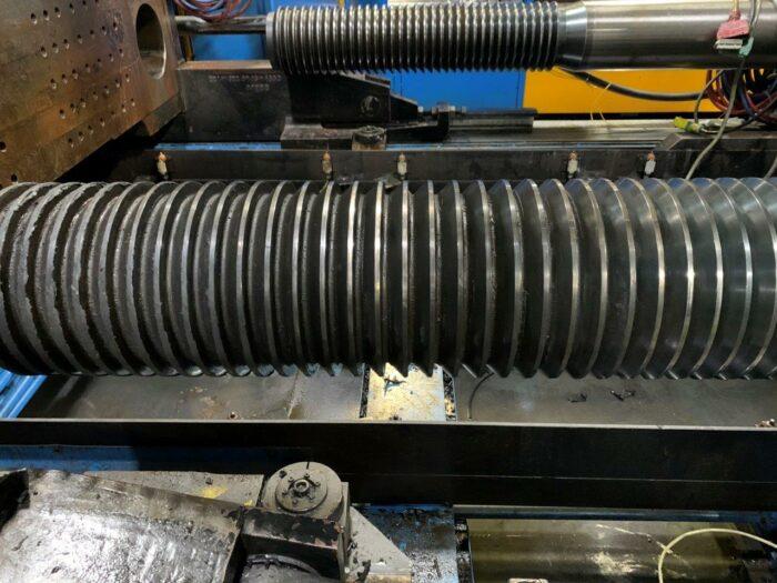 1800 Ton Engel 16050-1050W-1800 DUO-2F (12)