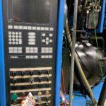 1800 Ton Engel 16050-1050W-1800 DUO-2F (13)