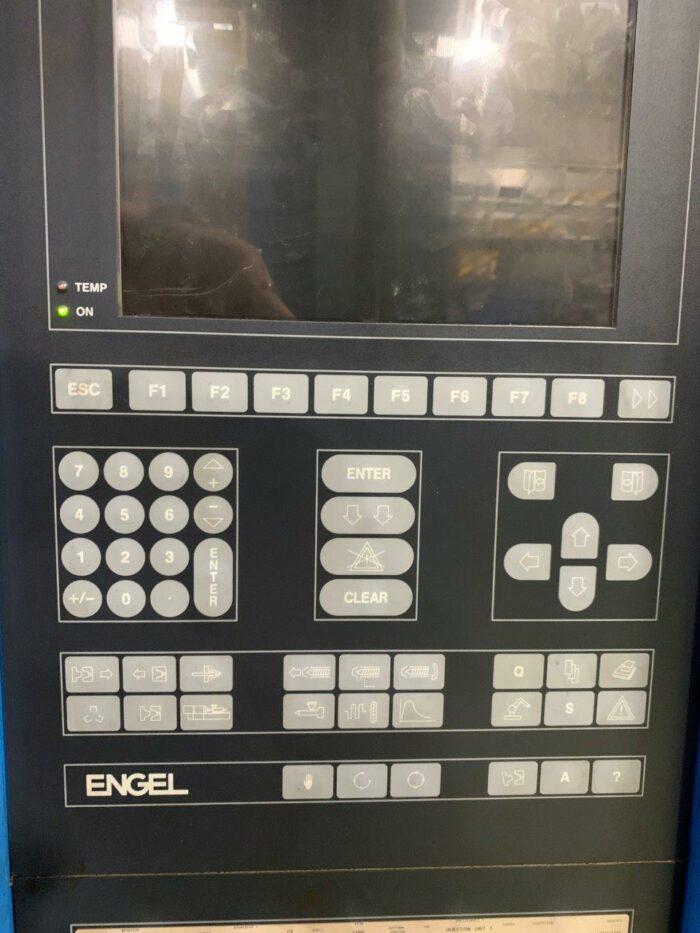 1800 Ton Engel 16050-1050W-1800 DUO-2F (14)
