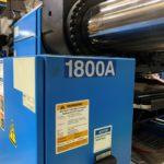 1800 Ton Engel 16050-1050W-1800 DUO-2F (2)