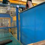 800 Ton Engel ES5550-800 DUO (1)