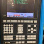 800 Ton Engel ES5550-800 DUO (9)