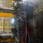 Used 1000 Engel 110501050W1000 DUO2F (12)