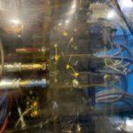 Used 1000 Engel 110501050W1000 DUO2F (14)