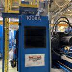 Used 1000 Engel 110501050W1000 DUO2F (2)