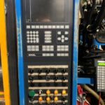 Used 1000 Engel 110501050W1000 DUO2F (6)