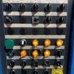 Used 1000 Engel 110501050W1000 DUO2F (8)