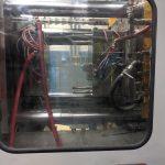 500 ton Van Dorn HP2 (1)