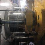 500 ton Van Dorn HP2 (10)