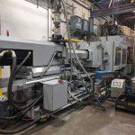 500 ton Van Dorn HP2 (2)