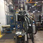 500 ton Van Dorn HP2 (3)